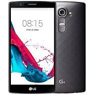 LG G4 (H815) Titan
