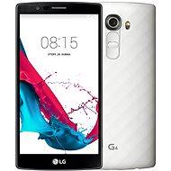LG G4 (H815) Ceramic White