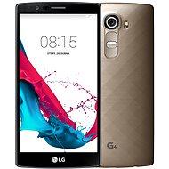 LG G4 (H815) Gold