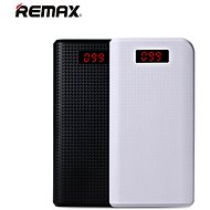 REMAX AA-1003 20000mAh White - Power Bank