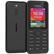 Nokia 130 černá