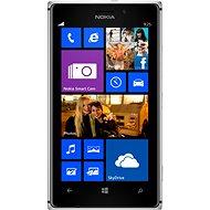 Nokia Lumia 925 bílá
