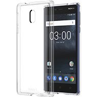 Nokia Hybrid Crystal Case CC-705 for Nokia 3