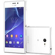 Sony Xperia M2 (D2303) White - Mobilní telefon