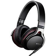 Sony Hi-Res MDR-1RNC