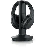 Sony MDR-RF895RK - Fej-/Fülhallgató