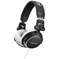 Sony MDR-V55 schwarz