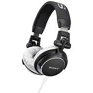 Sony MDR-V55 čierne