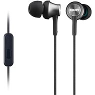 Sony MDR-EX450APH - Headphones