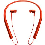 Sony Hallo-Res MDR-rot EX750BT