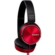 Sony MDR-ZX310R