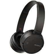 Sony MDR-schwarz ZX220BTB