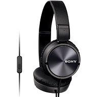 Sony MDR-ZX310APB - Headphones