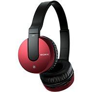 Sony MDR-ZX550BNR - Kopfhörer