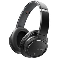 Sony MDR-ZX770BNB black - Headphones
