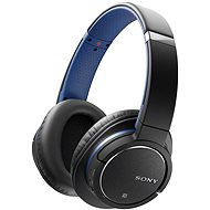 Sony MDR-ZX770BNL, modrá - Sluchátka