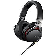 Sony Hi-Res MDR-1A