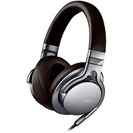 Hi-Res Sony MDR-1AS