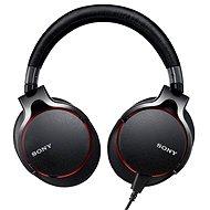 Sony Hi-Res MDR-1ADAC