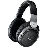Sony MDR-HW700DS - Fejhallgató