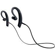 Sony MDR-schwarz XB80BSB - Kopfhörer