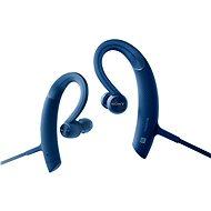 Sony MDR-XB80BSL modrá - Sluchátka