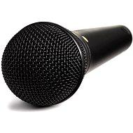 RODE M1 - Mikrofon