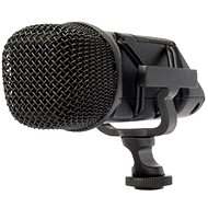 RODE Stereo VideoMic - Mikrofon pro fotoaparát