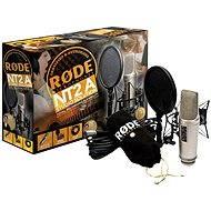 RODE NT2-A Set