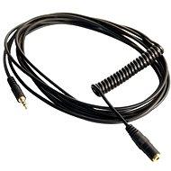 RODE VC1 3m - Audio kabel