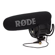 RODE VideoMic For Rycote - Microphone