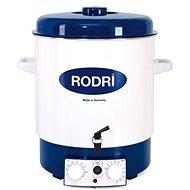 Rodri RPE15T