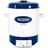 Rodri RPE14