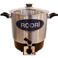 Rodri RPE20T