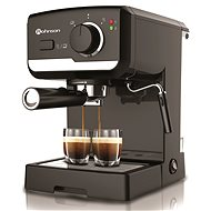 ROHNSON R-969 - Lever coffee machine