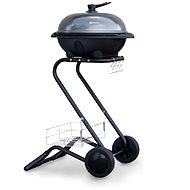 ROHNSON R-239 - Electric Grill