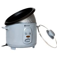 Rohnson RC-05 - Rice Cooker