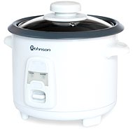 ROHNSON RC-01 - Rice Cooker
