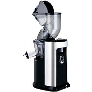 ROHNSON R-458 - Juicer