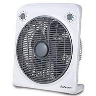 Rohnson R-820 - Ventilátor
