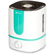 ROHNSON R-9501 - Air humidifier