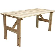 ROJAPLAST Stůl VIKING 180cm - Stůl