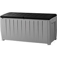 Keter Box NOVEL 340l - Úložný box