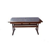 ROJAPLAST stůl ANETA - Stůl