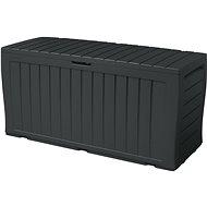 Keter MARVEL PLUS BOX 270L - Úložný box