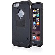 Rokform iPhone 6 / 6s Plus Rugged Case - Protective Case