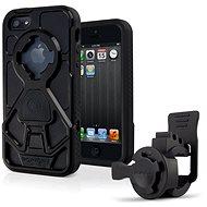 Rokform pro Apple iPhone SE/5S/5
