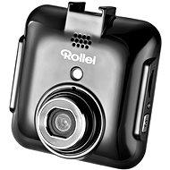 Rollei DVR-71 - Záznamová kamera do auta
