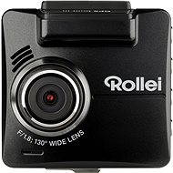 Rollei DVR-310