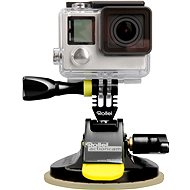 Rollei M1 Suction Cup Mount